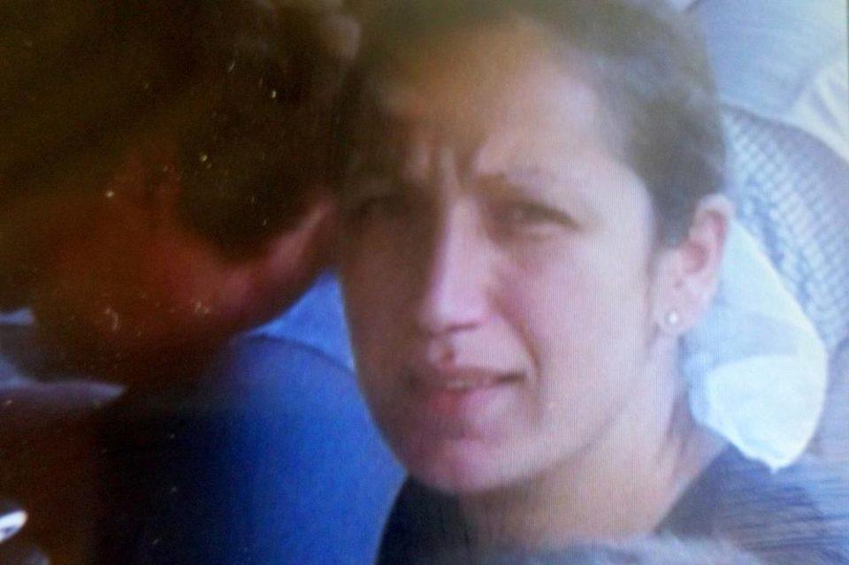 Бремена снаа ја убила свекрвата со вила, се расправале поради ручекот