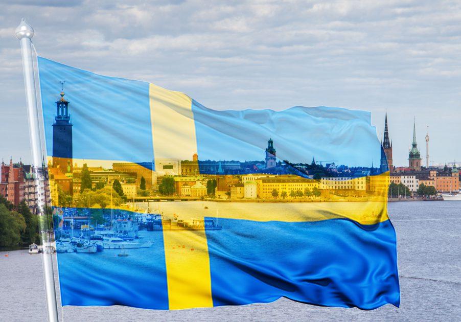 Како до работна дозвола во Шведска како Македонец?
