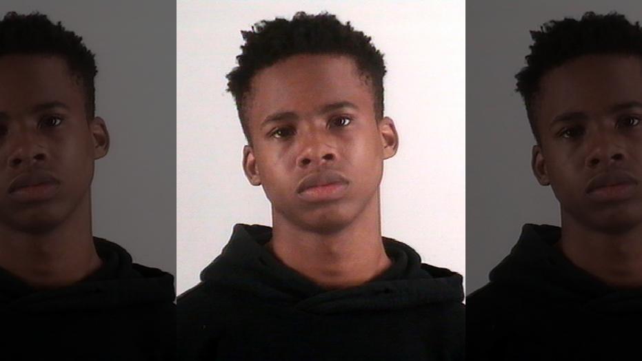 19-годишен рапер доби 55 години затвор по хит во кој признава убиство