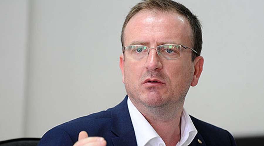 Таравари за гушкањето со Мицкоски: Мурто Амнестија се фатил за Гостивар