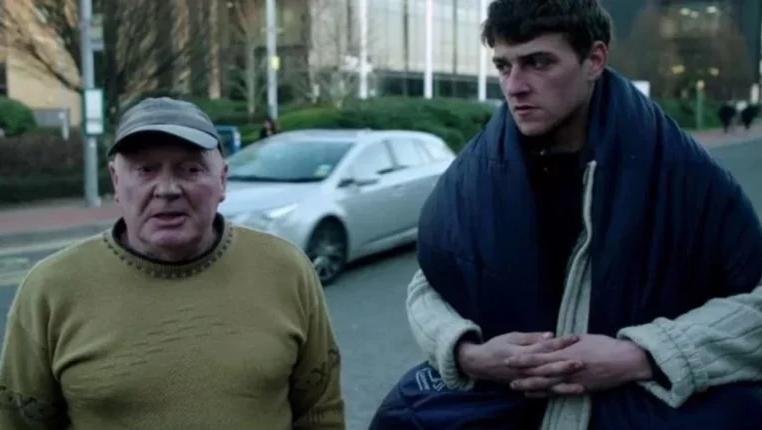 Татко секој ден патува по 64 км за да му даде на синот пари за дрога: Инаку ќе краде