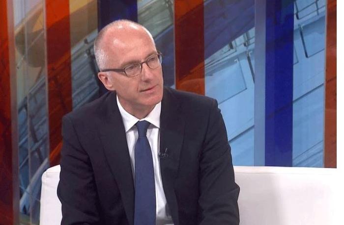 Томас Шиб: Наскоро ќе биде познат датумот за почеток на преговорите за членство