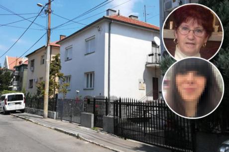 Биле сосетки, а таа ѝ оставала и коментари под фотографиите – нови детали за убиството во Србија