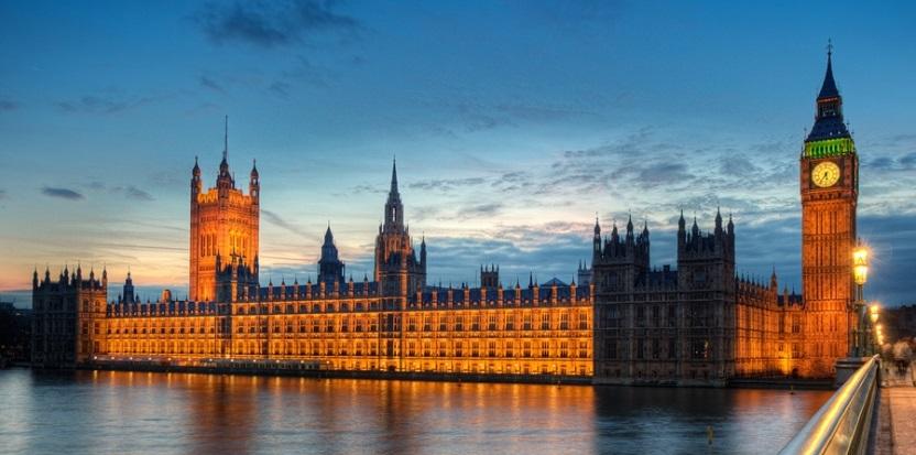 Британските конзервативци избраа нов премиер