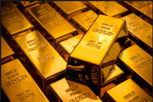 Златото на светските берзи никогаш поскапо