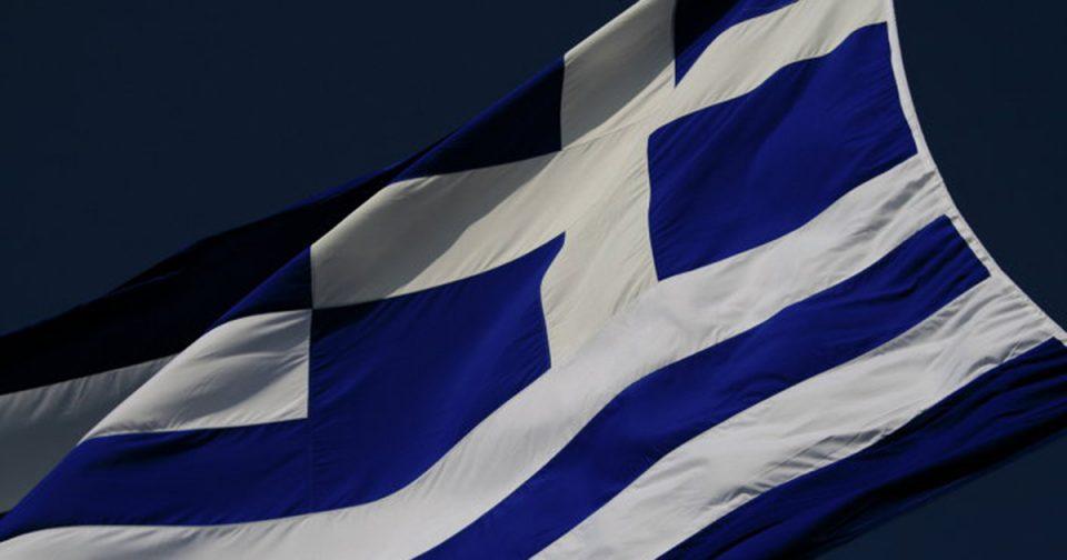 За осум години грчко државјанство добиле 200.000 албански граѓани