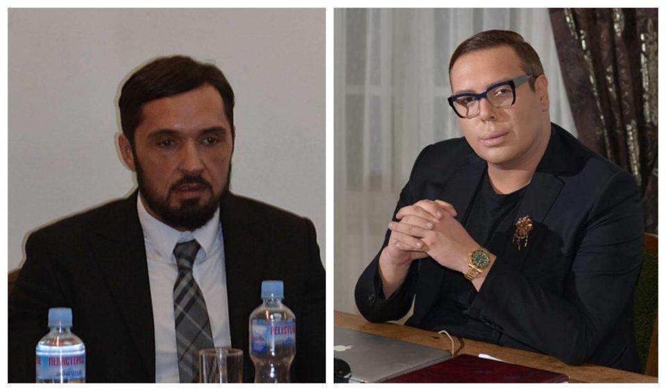 Обвинителство ги повика жртвите на Боки 13 и Зоки Кичеец да пријават рекет