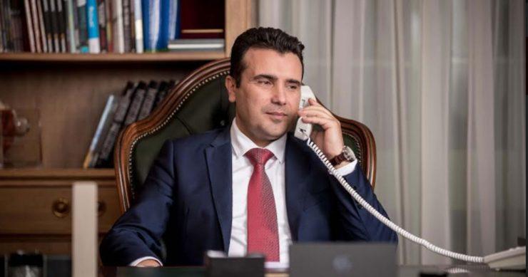 По што ќе остане запаметен Зоран Заев?