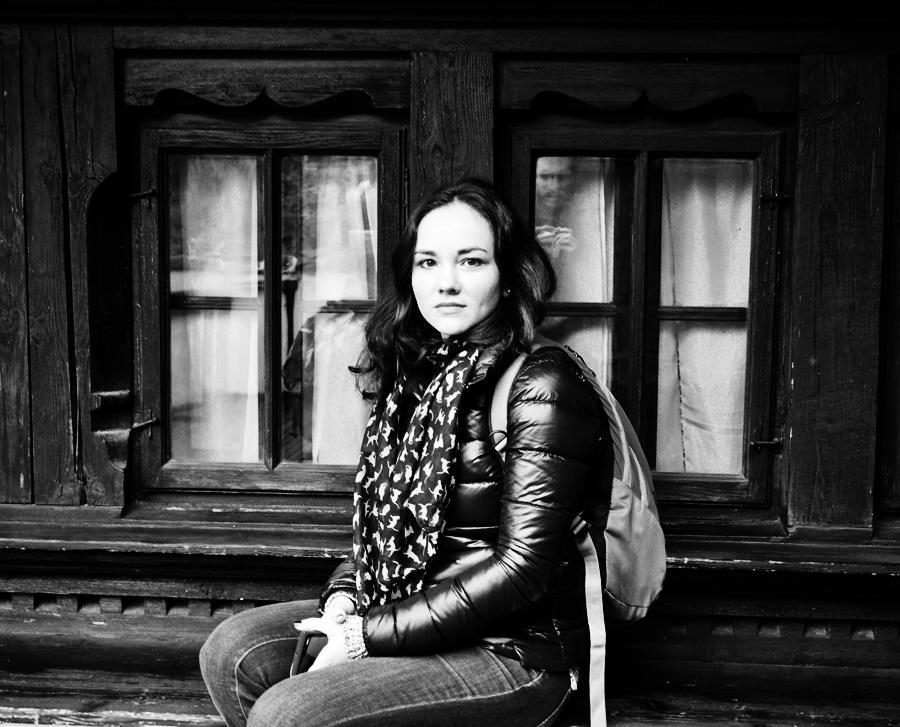 """Вечерва на ЛУНУС: Претставување на романот """"Годишни времиња"""" од Јулијана Величковска"""