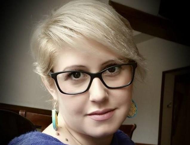 Драгана Лукан Николоски е автор на наградениот расказ за Живко Чинго