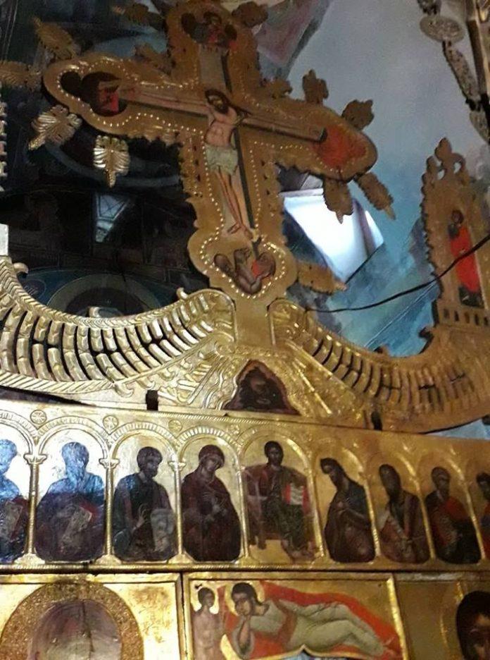 Од ова место Мајката Божја им дарила пород на голем број жени: Духовно светилиште кое мора да го посетите