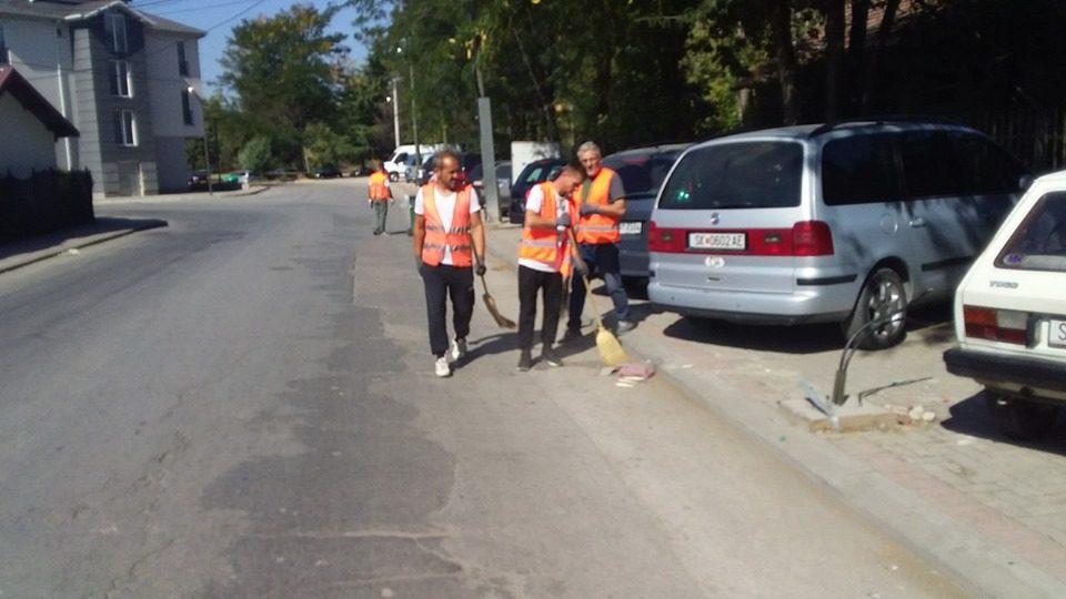 Општина Чаир со апел: Помогни за почиста животна средина, почни од себе и твоето семејство!