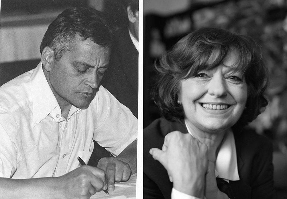 """""""Вартоломејска романска ноќ""""- писмото што Анте Поповски го упати до Ана Бландијана во вителот на романската револуција"""