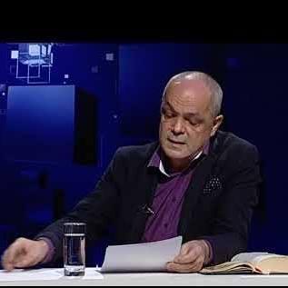 """Јаневски: Остана ли еден """"шарен"""" кој бекнал деновиве нешто против Заев и Катица?"""
