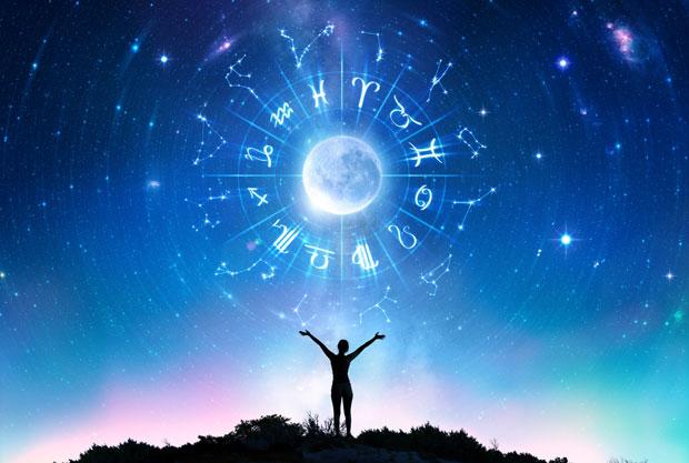 За Овнот пресврти, за Вагата промени – хороскоп за 31 август