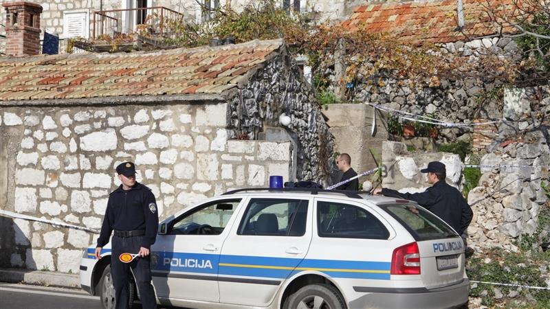 Сообраќајната полиција казни Македонец во Дубровник со 1 500 евра