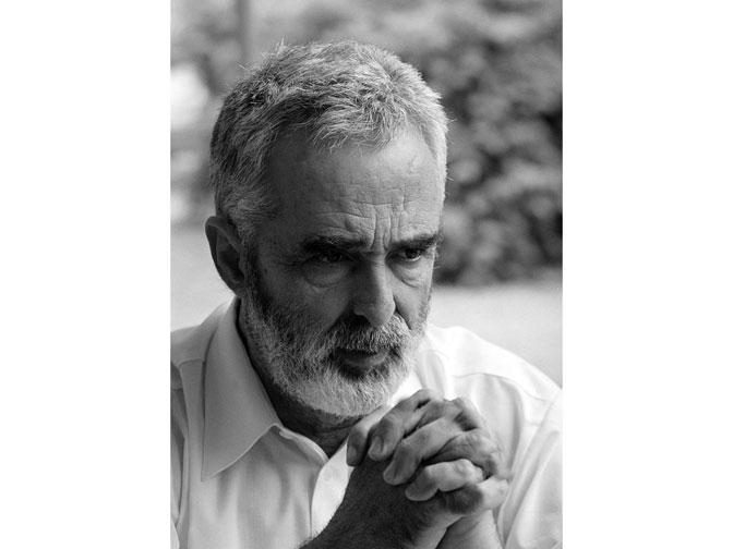 """Почина славниот Гордан Михиќ, сценаристот на филмот """"Среќна нова '49"""""""