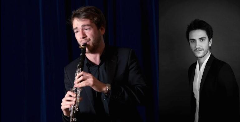 """Концерт на француски музичари и перформанс со поезијата на Блаже Конески вечерва на """"Охридско лето"""""""