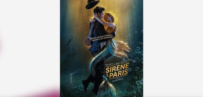 """Во Битола ќе се снима филмот """"Сирена во Париз"""""""