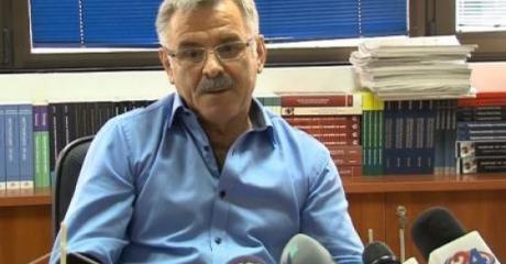 Штерјев: Идната недела се очекува седница за Јанева