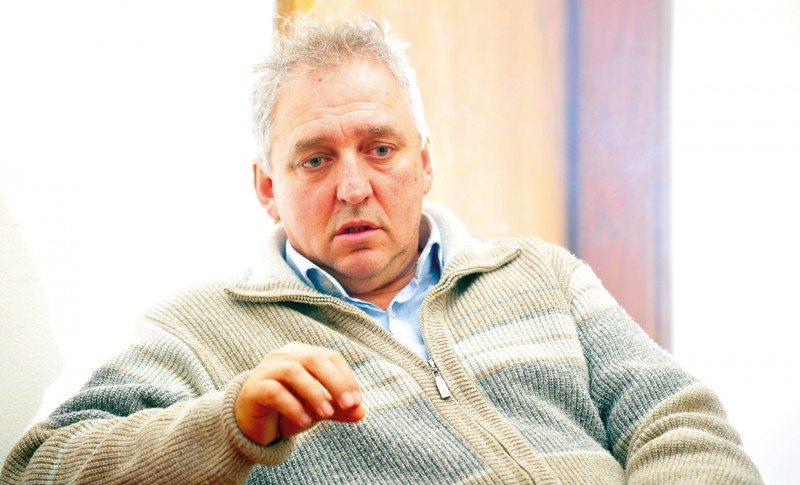 Тортевски: Би сакал да не е вистина тоа дека во Академијата за судии и обвинители се примени со фалсификувани дипломи