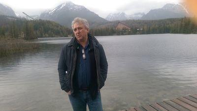 Тортевски: За 5.000 евра мебел не треба притвор, туку Демир Хисар