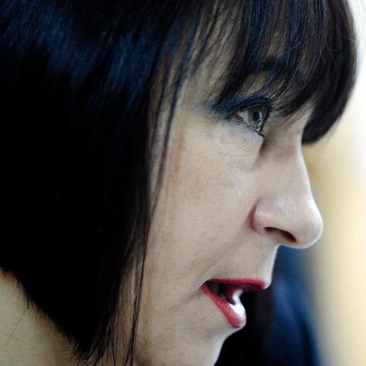 """Ванковска: Еве ја Ката со таа """"пасив-агресив"""" позиција"""
