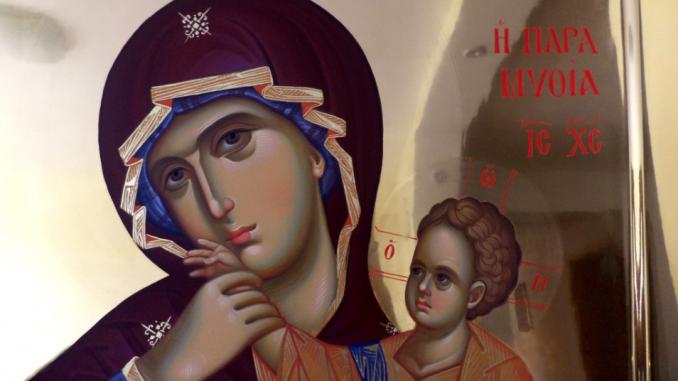Доаѓа празникот Успение на Пресвета Богородица – кажете ја оваа молитва за среќа