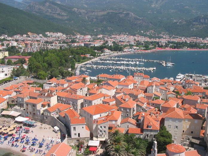 Со ротавируси заразени 36 деца во Црна Гора