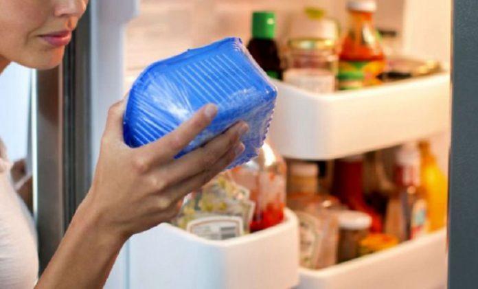 Агенцијата за храна предупредува: Не купувајте храна со оштетена амбалажа, храна која е нагмечена, надуена и напукната