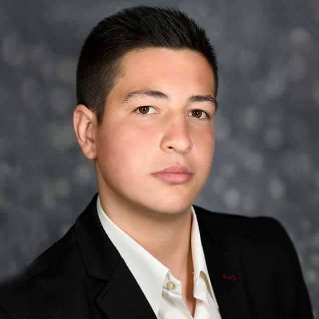 На 20-годишниот Дарко му се потребни 26 илјади евра за да застане на нозе по кобниот скок во вода