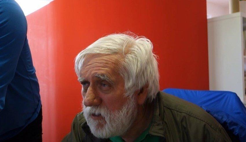 Џаро пред две недели наместил натпревар во Скопје и ќарил 13.000 евра