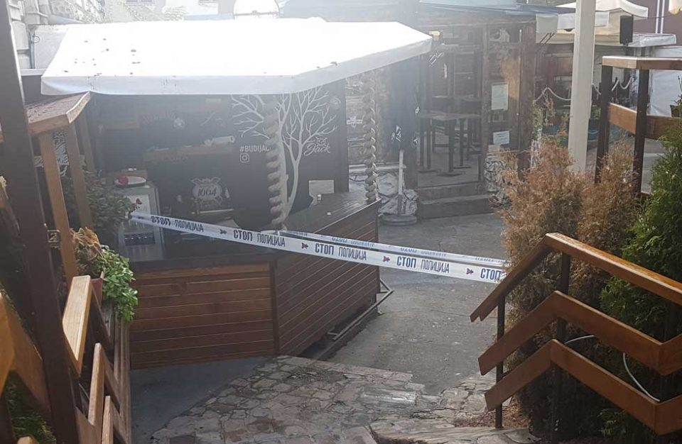 Мистериозна смрт на моминска во Србија: Пиела само вода, паднала како покосена