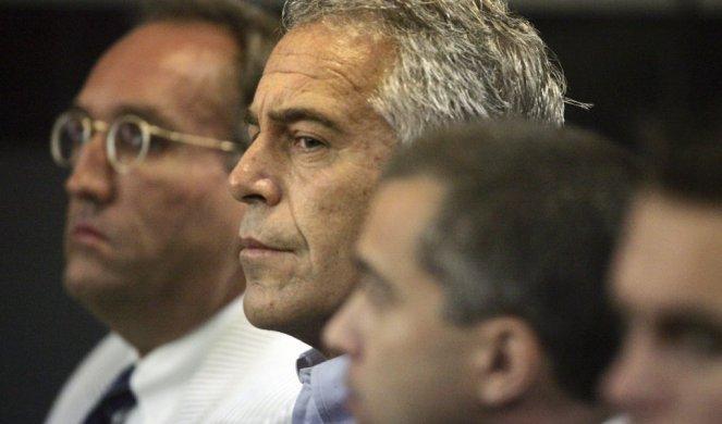 Началникот на Федералните затвори во САД отстранет од функција по самоубиството на Епстајн