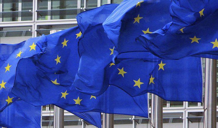 Хрватска сака да го вклучи западниот Балкан во министерските состаноци за енергија