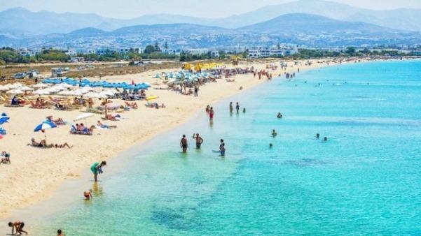 Грција се надева дека короната ќе исчезне до почетокот на туристичката сезона