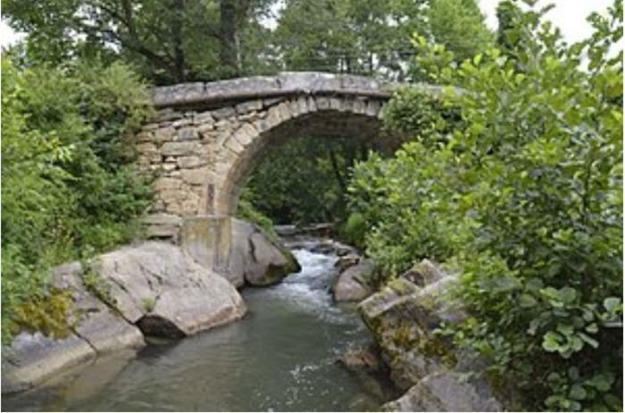 Римскиот мост на Бабуна ќе биде заштитен како историско наследство