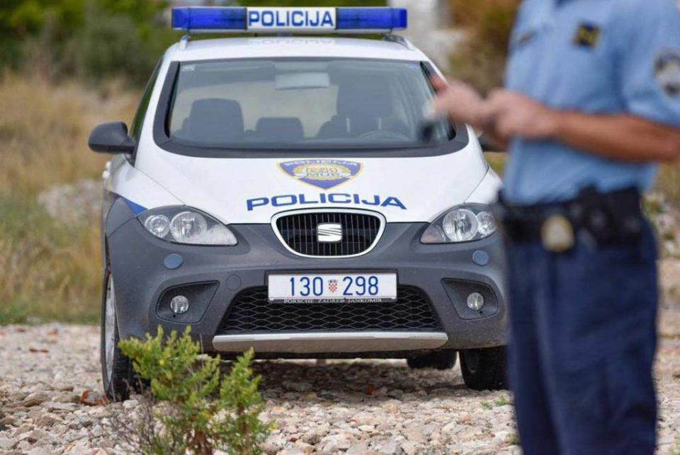 Се удавило 11-годишно момче во езеро во Хрватска