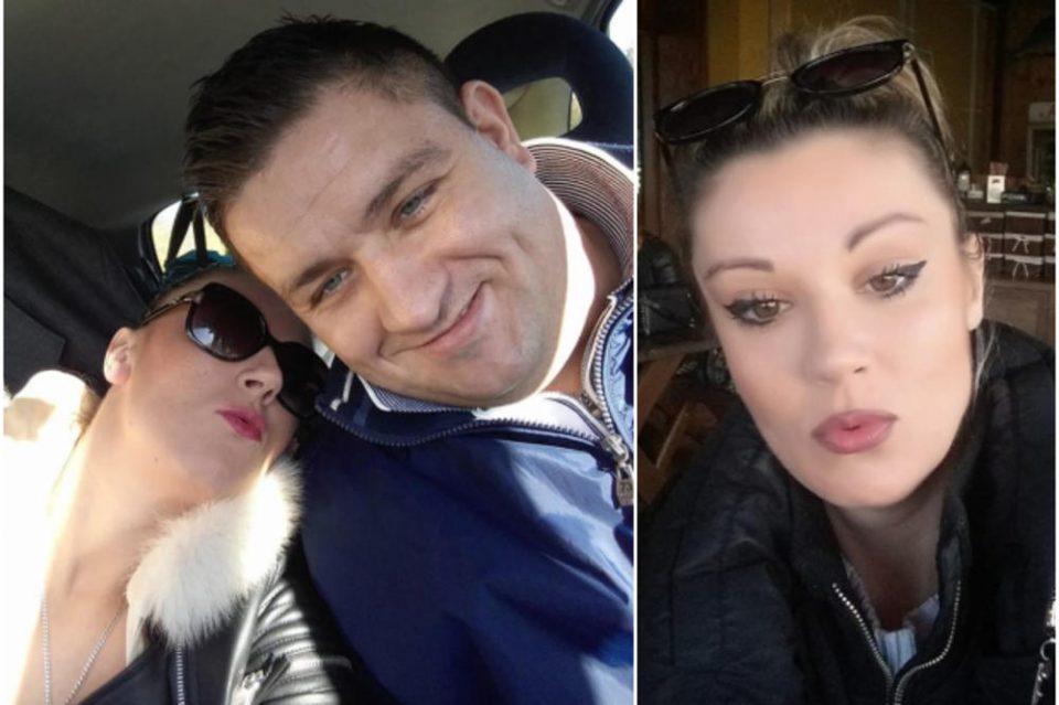 Масакрот во Загреб ги потресол и лекарите: Ова е ладнокрвиот убиец на 6 лица