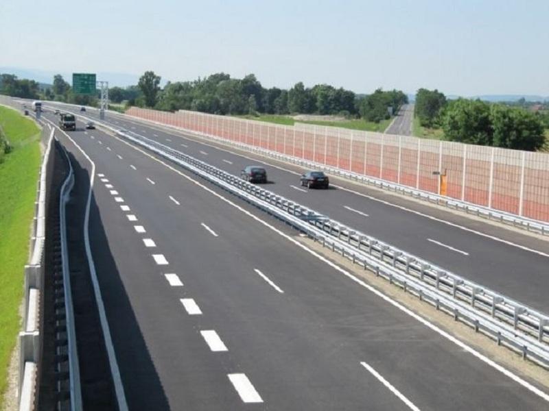 Ако патувате некаде за продолжениот викенд, овие информации за патиштата мора да ги знаете