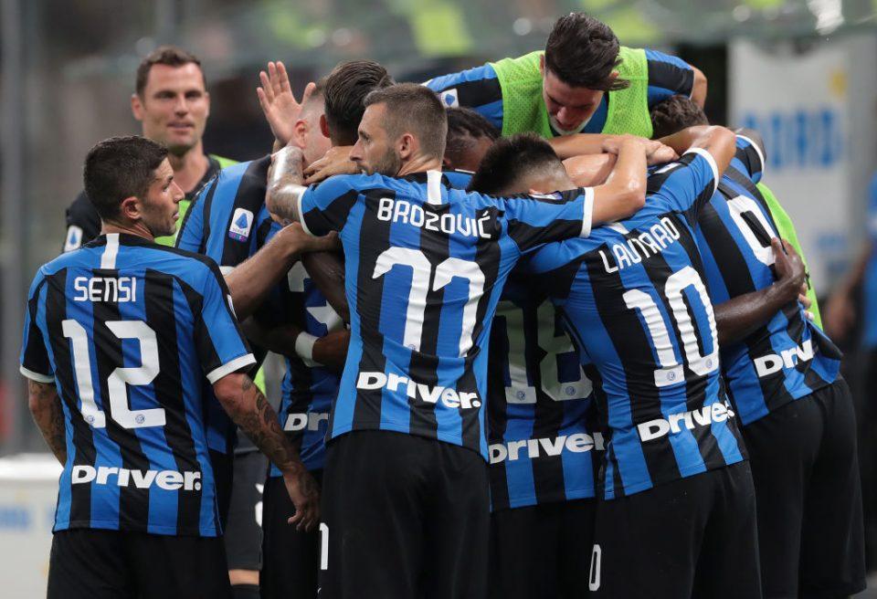 Интер, Баерн Минхен и Реал Мадрид ќе играат за поддршка на медицинските лица во Италија