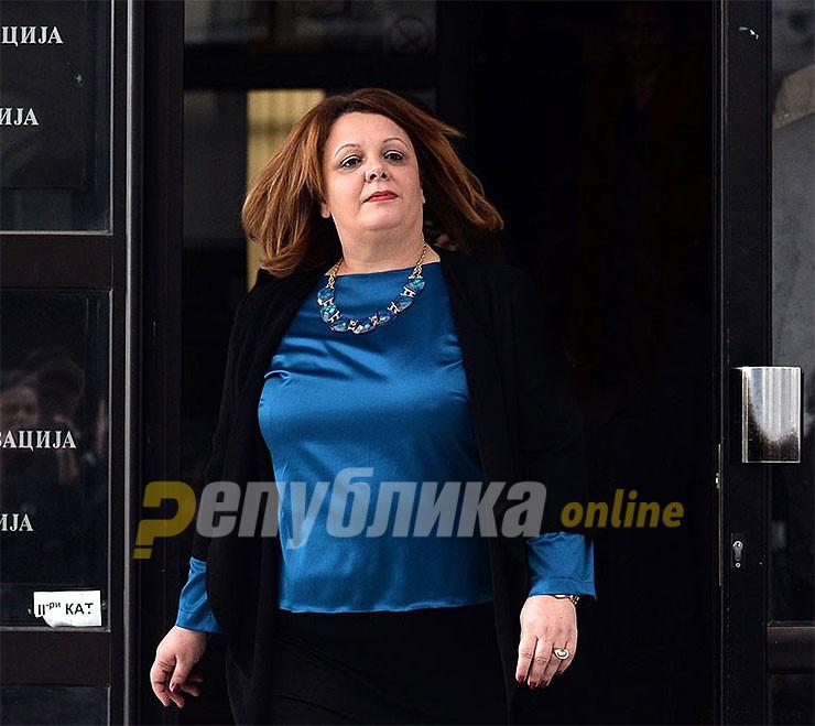 Советот на јавни обвинители ќе чека да му легне работата: В четврток ќе одлучува за Јанева