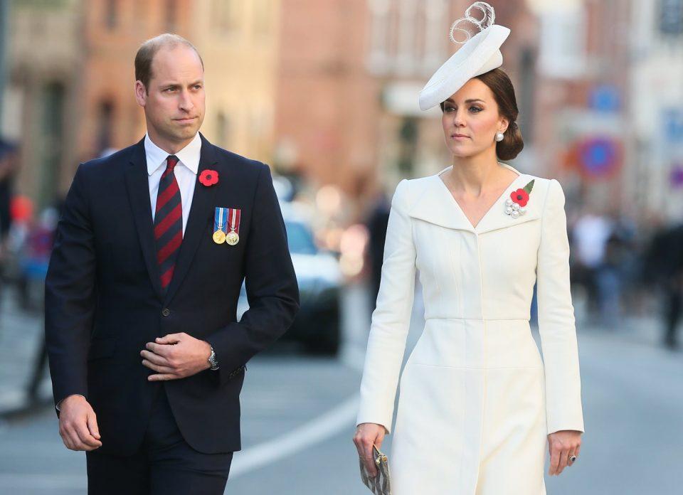 Беше во срцата на нашето семејство: Војвотката Кејт и принцот Вилијам соопштија тажна вест