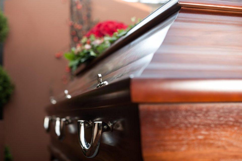 Починала жена од источна Македонија, три дена по погребот им јавиле дека оздравела