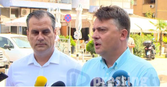 Во ноември ќе почне почне постапка за изградба на мост од Аеродром кон Ќерамидница?