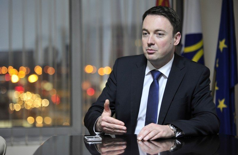 Милевски, Морачанин и Трајанов ќе настапат заедно за локалните избори