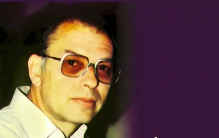 """Концерт посветен на 85 години од раѓањето на Томислав Зографски на """"Охридско лето"""""""