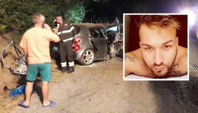 Младо момче од Македонија загина во Италија