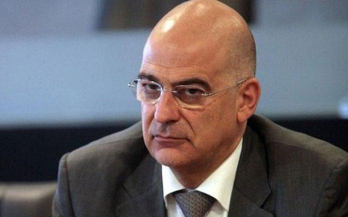Дендиас: Грција сака да биде фактор на стабилност и безбедност во регионот