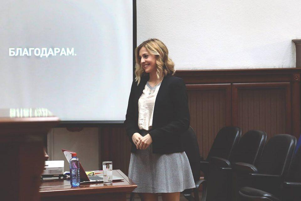Предлозите за нови министри и заменици на Заев стигнале во Собранието